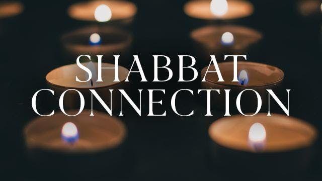Shabbat Vayigash - MIAMI