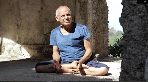 Pralaya Yoga  Discover and develop