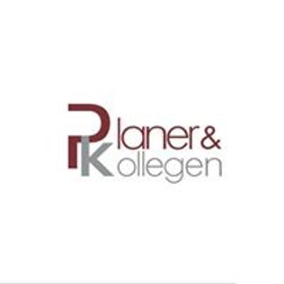 Planer & Kollegen GmbH Unternehmensberatung