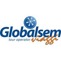 Globalsem Viaggi