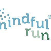 Mindful Run Schoorl