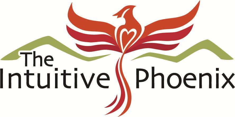 Psychic Healing with The Intuitive Phoenix- VIRTUAL group event