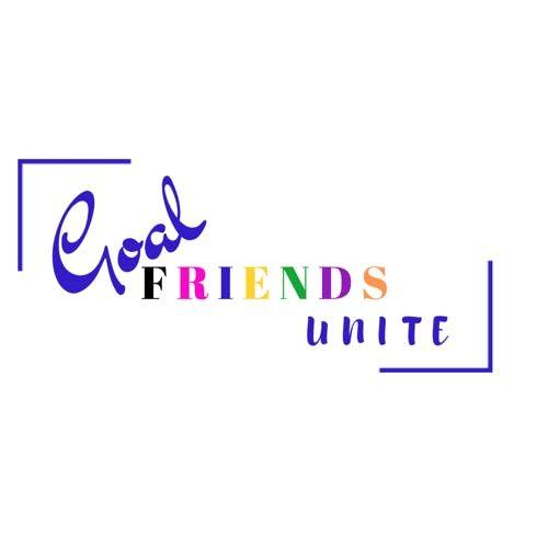GoalFriends Unite Networking MeetUp