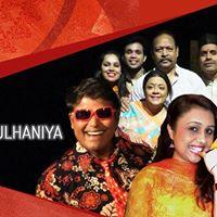 Tillu Ki Dulhaniya