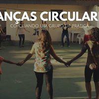 Danas Circulares - grupo de prtica
