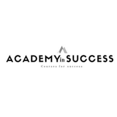 Academy in Success