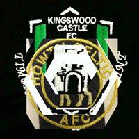 Kingswood Castle FC Vs Howth Celtic FC