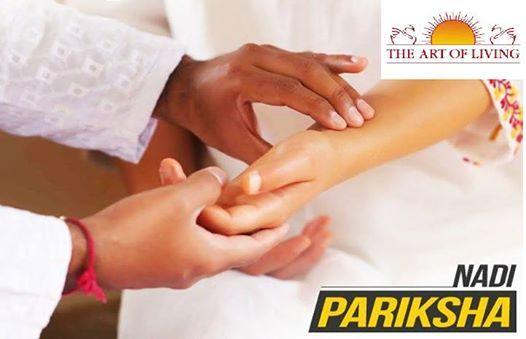 Consultatii medicina traditionala Ayurveda Dr Mishra - India