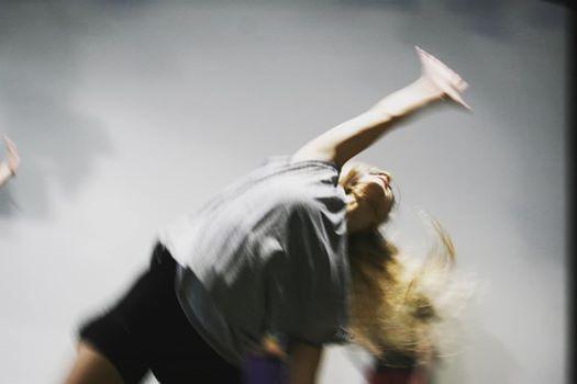 Ballet & Contemporary Dance Summer Intensive, Brighton 2019
