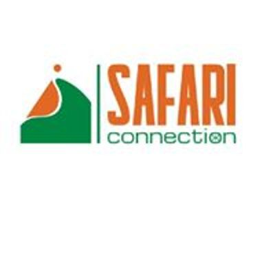 Safari Connection
