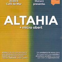 Perifric Poetry Matar Altahia
