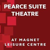 Pearce Suite Theatre