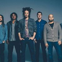SOJA in Montreal