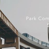 Park Community Church - South Loop is relocating