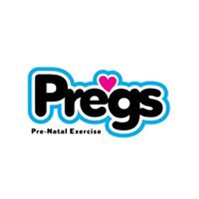 Pregs Pre-Natal Exercise