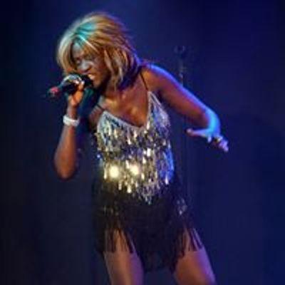 Simply, Tina Turner