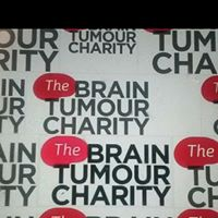 Charity Ball supporting The Brain Tumour Charity (Themed Around The World )