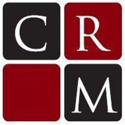 Chapman Robinson and Moore Accountants