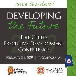 7th February 2019 Events in Alabama