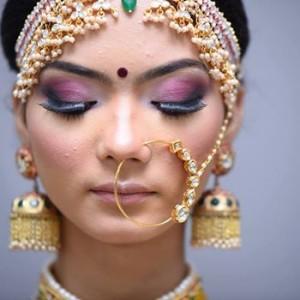 Bridal WorkShop