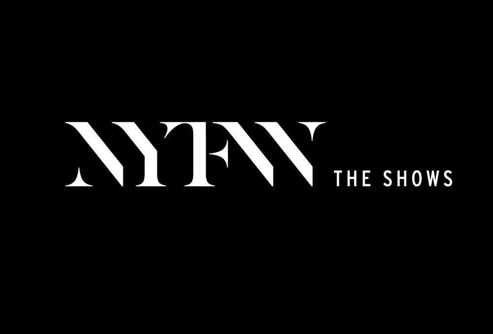 NYFW 19 - Calltext (424) 279-6602 TO SECURE TICKETS