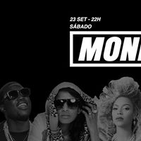 MONEY - 239