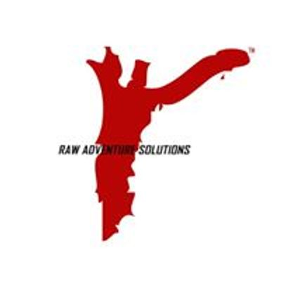 RAW Adventure Solutions