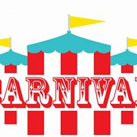 EverGreen Carnival 2017