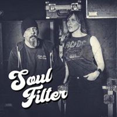 Soul Filter
