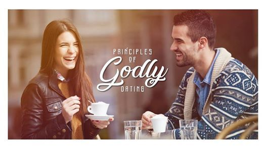 christian principles for dating start dating quotes
