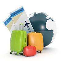 Pre-departure Orientation Workshop