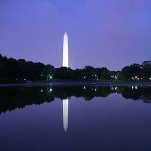 SeminarsWorld in Washington D.C.