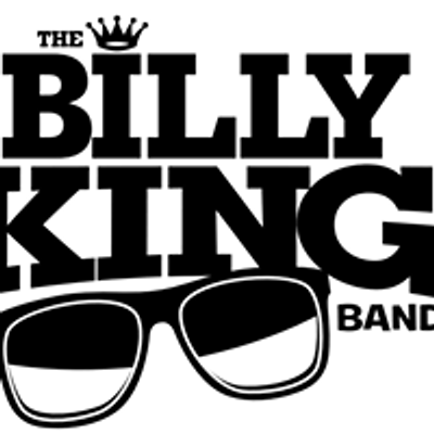 Billy King Band