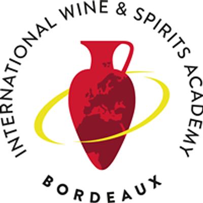 Bordeaux International Wine & Spirits Academy