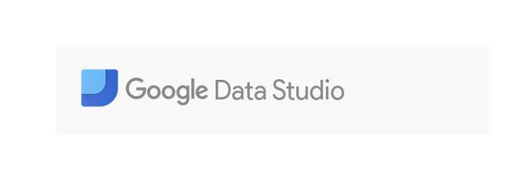 Google Data Studio Seminar