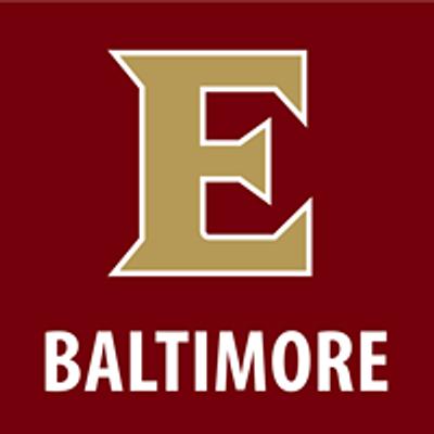 Elon Alumni in Baltimore