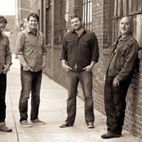 The Nadas Tom Fuller Band