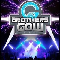 Brothers Gow