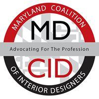 Maryland Coalition of Interior Designers