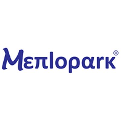 Menlopark Technologies