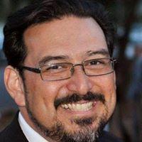 Arizona Advocacy Network Roast of Adrian Fontes