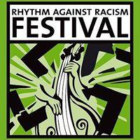 Rhythm against rasicm - Festival