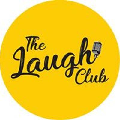 The Laugh Club