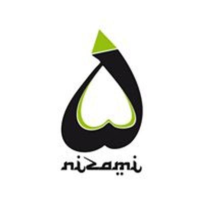 Nizami Ganjavi International Center