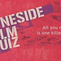 Tyneside Film Quiz