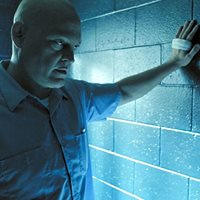 Beyond Fest Opening Night Brawl In Cell Block 99  Live Guests