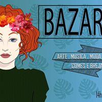 BAZARTES  Bazar &amp Flash