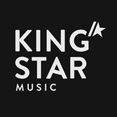 Kingstar Music