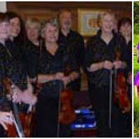 Callander Chorale &amp Rusty Strings