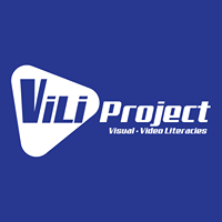 Visual/video Literacies - ViLi project